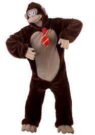 brown costume mario luigi costumes costume ideas 2016