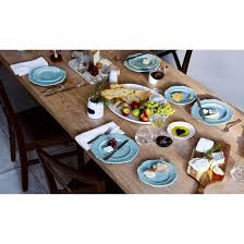 100 simply shabby chic dishes target blue and white plates