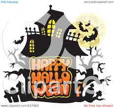 halloween stickers set royalty free stock photo image 32743165