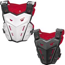 motocross safety gear evs protective gear motocross f1 youth bike riding chest protector
