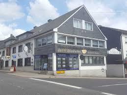 Breuer Bad Marienberg Mitarbeiter Team Bender Immobilien