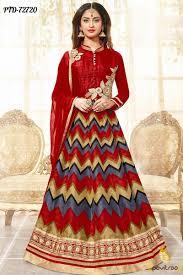 umbrella pattern salwar anarkali salwar suits online collection 2016 2017 archives page 2