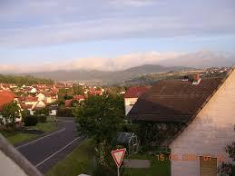 Finanzamt Bad Kissingen Firmen In Burkardroth