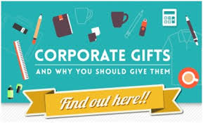 corporate gift ideas why do companies give corporate gift products to their clients