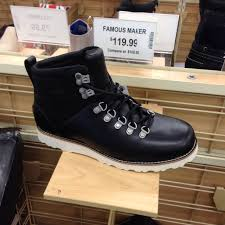 ugg boots sale marshalls ugg boots for marshalls winter gear