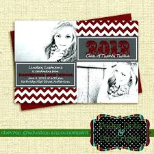 how to make graduation announcements graduation announcements walgreens and amazing graduation