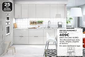 concevoir sa cuisine creer sa cuisine en 3d gratuitement conception cuisine concevoir