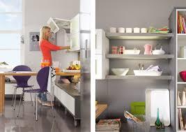 Ideen Kche Einrichten Die 25 Besten Ideen Zu Kleine Küche Auf Pinterest With 79 The