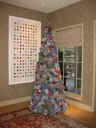 Interior Design Dallas Tx by Holland Residence Home Decor In Dallas Highland Park Tx