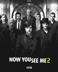 jay chou now you see me 2 wallpapers 178 best now you see me images on pinterest dave franco movies