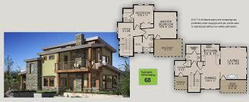 minecraft cool house ideas