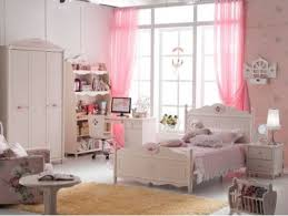 all products baby kids kids furniture kids beds childrens bedroom