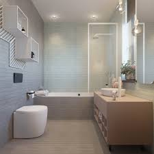 teenage girl bathroom design big wall mirror recessed cei florals teenage girl bathroom design big wall mirror recessed cei florals vinyl shower curtains rectangle shape small pool wall mounted lamps built in shelves white