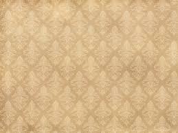 Marvellous Simple Wallpaper Designs For Walls  With Additional - Wallpapers designs for walls