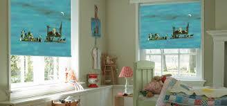 Kids Blinds Childrens Blinds From Designer Curtains And Blinds - Childrens blinds for bedrooms