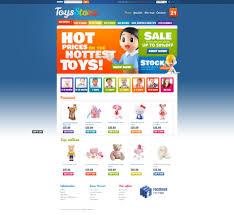 toys for kids prestashop theme 38312