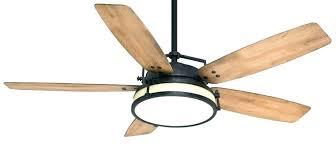 hton bay universal light kit ceiling fan light kit installation instructions best ceiling 2018