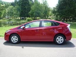 review 2010 toyota prius take two