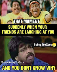 Friends Memes Facebook - facebook funny images comedy reactions friends comedy memes