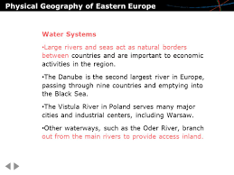Political Map Of Eastern Europe Test Your Geography Knowledge by Europe And The Russian Core Chapter Notes Ppt Video Online Download