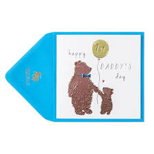 cool thanksgiving cards father u0027s day cards papyrus