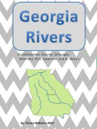 Georgia rivers images Georgia rivers jpg