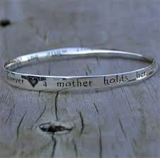 mothers day bracelet christian mothers day gifts christian gifts place