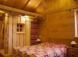 chambre d hote ornans chambres d hotes à ornans vallées de la loue et du lison