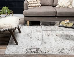 Area Rug 9x12 Showy Conlin Area Rug Area Rugs Joss To Deluxe For