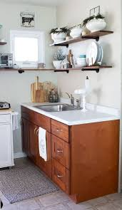 portable kitchen cabinets for small apartments help i don t a kitchen my wee abode