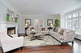 Toronto Furniture Rental For Home Staging By Stagers Source - Furniture living room toronto