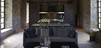 Guelph Luxury Homes by Amg Studios The Luxury Appliance Specialists