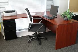 Office Desk San Antonio Office Furniture Used Office Furniture San Antonio Used