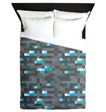 Argos Bed Sets Minecraft Bedding Set Duvet Uk Bed Sheets Argos Sarahdinkelacker