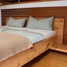 Schlafzimmer Zirbenholz Preis Bett Aus Zirbenholz Möbel Aus Zirbenholz