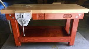 children u0027s woodworking bench made in usa