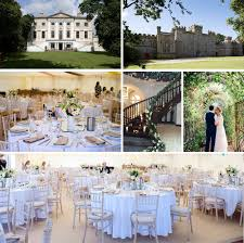 spring wedding venues that are pretty as a picture hitched co uk