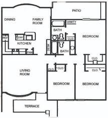 1 bedroom apartments in irving tx 1 bedroom apartments in irving tx 28 images 1 2 bedroom