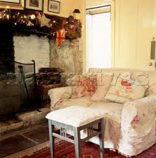 Country Style Sofa by Country Style Living Room Ideascountry Style Living Room Furniture