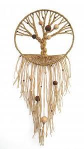 i need to learn how to make these macrame tree of hemp tree