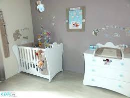 chambre bébé peinture murale charmant couleur mur chambre bebe fille 1 la peinture chambre