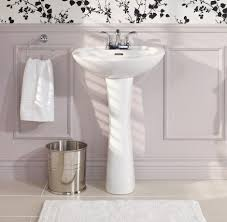 Small Powder Room Ideas by Small Powder Room Decorating Ideas Photos About Powder Room