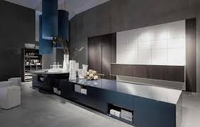 cuisine design luxe cuisine de luxe design 7 large size of innenarchitektur