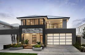 2 story home designs two storey home builder 2 storey homes ventura homes