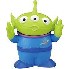 amazon disney pixar toy story aliens figures 2 5