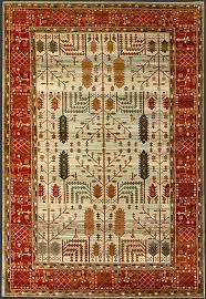 best 25 afghan rugs ideas on pinterest rug placement rug