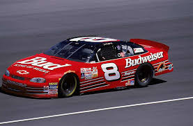 paint schemes great 8 earnhardt jr u0027s best no 8 paint schemes photo