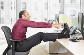 se muscler au bureau top des astuces pour se muscler au bureau
