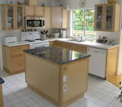 Kitchen Cabinets Per Linear Foot 28 Kitchen Cabinet Cost Per Foot Kitchen Cabinet Pricing