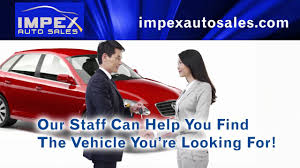 used lexus for sale in winston salem nc professional and reasonable car dealer impex auto sales